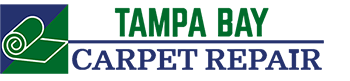 Tampa Bay Carpet Repair